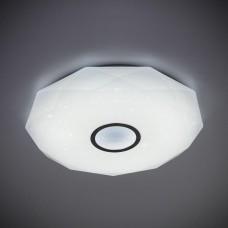 Потолочный светильник Citilux CL71360RGB Диамант