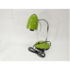 Настольная лампа Camelion KD-308 зеленая
