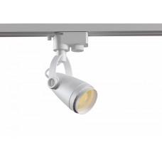 Трековый светильник Maytoni TR001-1-GU10-W