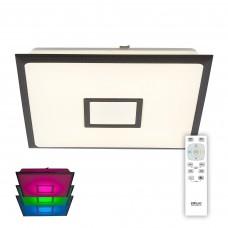Потолочный светильник Citilux CL703K55RGB Старлайт
