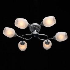Люстра MW-Light 638018506 Олимпия