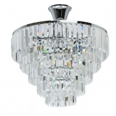 Люстра MW-Light 642010705 Аделард