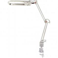 Настольная лампа Camelion KD-017С C03 серый