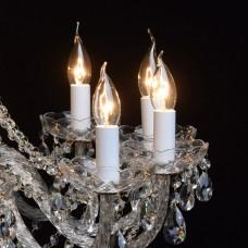 Люстра MW-Light 367012812 Каролина