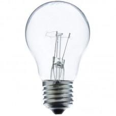 Лампа накаливания ЛОН(100) 60W Е27