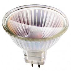 Лампа галогенная ES MR16 220V 35W