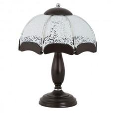 Настольная лампа Alfa 20538 Samanta