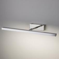 Подсветка светодиодная ES Cooper LED 7W хром