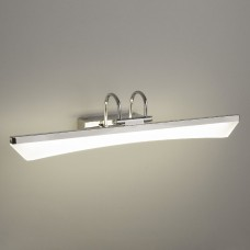 Подсветка светодиодная ES Selenga LED 7W хром